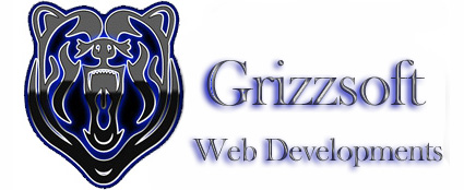 Grizzsoft Developments